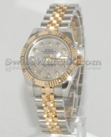 Lady Rolex Datejust 179313