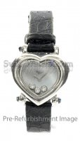 Diamanti Chopard Felice 206.697-23