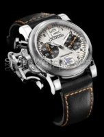 Graham Chronofighter RAC 2CRBS.S01A.L80B