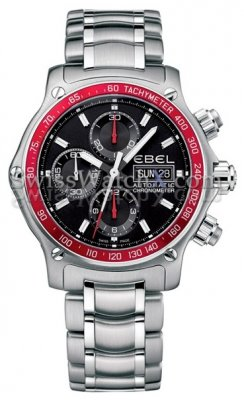 Ebel 1911 Discovery 1215890