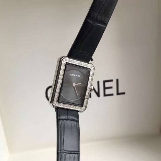 Chanel Boy∙Friend H4883