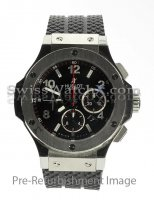 301.SX.130.RX Hublot Big Bang