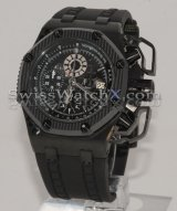 Audemars Piguet Royal Oak Offshore Survivor Limited Edition 2616