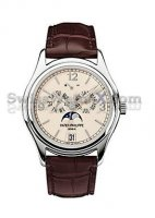 Patek Philippe Complicated 5146G