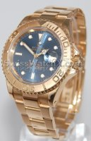 Yachtmaster Rolex 16628