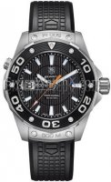 Tag Heuer Aquaracer WAJ1110.FT6015