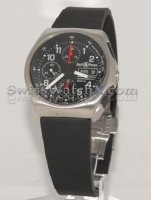Bell & Ross Professional Collection Space 3 Black