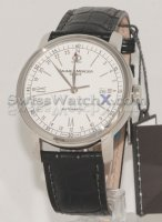 Baume and Mercier Classima Executives 8462