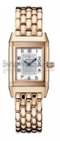 Jaeger Le Coultre Reverso Duetto 2662170