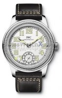 IWC Vintage Collection IW325405