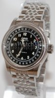 Oris Corona Big Date Pointer 754 7543 40 64 MB