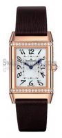 Jaeger Le Coultre Reverso Duetto 2692420