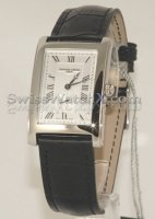 Frederique Constant FC-Carree 235MC26