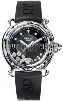 Chopard Happy Sport 288347-3007