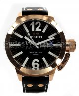 TW Steel CEO CE1021