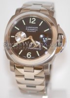 Panerai Contemporary Collection PAM00171