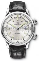IWC Vintage Collection IW323105