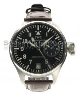 I piloti IWC Big Guarda IW500201