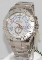 Rolex Yachtmaster 116.689