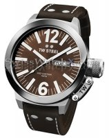 TW Steel CEO CE1009