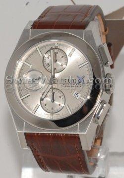79c18c539e2 Gucci Pantheon YA115208  YA115208  -  292   Swiss Replica Watches Shop