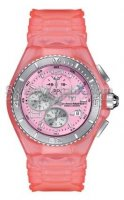 Technomarine Chrono Cruise 108.007