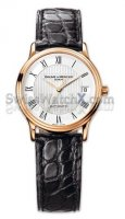 Baume et Mercier Classima Executives 8659