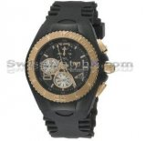 Chrono Cruise Technomarine 109006