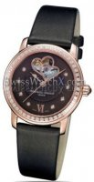 Frederique Constant Automatic Ladies FC-310CDHB2PD4