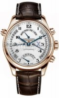 Longines Master Collection L2.715.8.78.3
