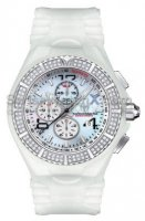 Technomarine Cruise Diamond 108.029