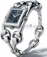 a61bd444271 Gucci   Swiss Replica Watches Shop