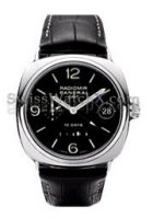Panerai Special Editions PAM00235