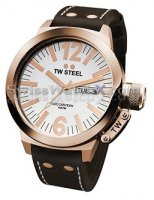 TW Steel CEO CE1017