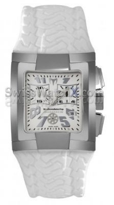 Technomarine Hummer XSMSHW [XSMSHW] - $292 : Swiss Replica Watches