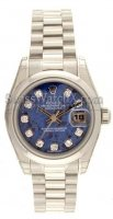 Rolex Lady Datejust 179166
