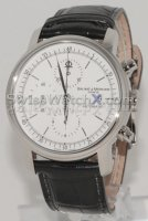 Baume et Mercier Classima Executives 8591