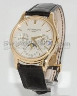 Patek Philippe Grand Complications 5140J