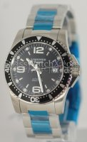 Longines Hydro Conquest L3.642.4.56.6