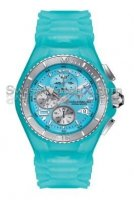 Technomarine Cruise Chrono 108005