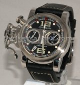 Graham Chronofighter RAC 2CRBS.B02A.L81B
