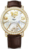 Diamonds Chopard Feliz 207450-0005