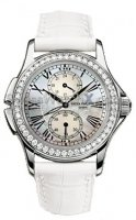 Patek Philippe Complicated 4934G