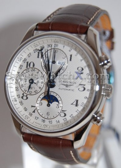 longines master collection l2 673 4 78 3 l2 673 4 78 3 292 longines master collection l2 673 4 78 3