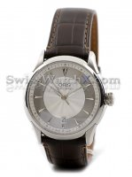 Oris Data Artelier 733 7591 40 51 LS