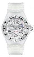Technomarine Cruise 3-Hand 108.009
