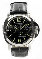 Panerai Contemporary Collection PAM00090