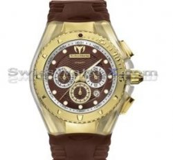 Chrono Cruise Technomarine 109025
