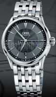 Oris Data Artelier 733 7591 40 54 MB