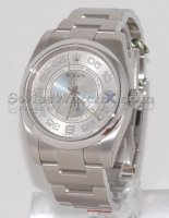 Rolex Oyster Perpetual 116.000